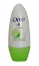 Dove Deoroller 50ml go fresh